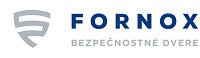 FORNOX s.r.o.